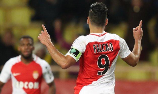 Ponturi fotbal – Bastia – Monaco – Ligue 1