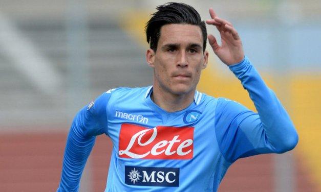 Ponturi fotbal – Napoli – Atalanta – Serie A