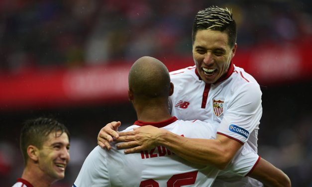 Ponturi pariuri – Sevilla – Leicester – Champions League