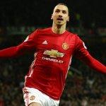 Ponturi pariuri – Manchester United – Saint-Etienne – Europa League
