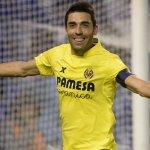 Ponturi fotbal – Real Sociedad – Villarreal – La Liga