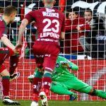 Ponturi fotbal Waregem – Anderlecht – Belgia Jupiler League