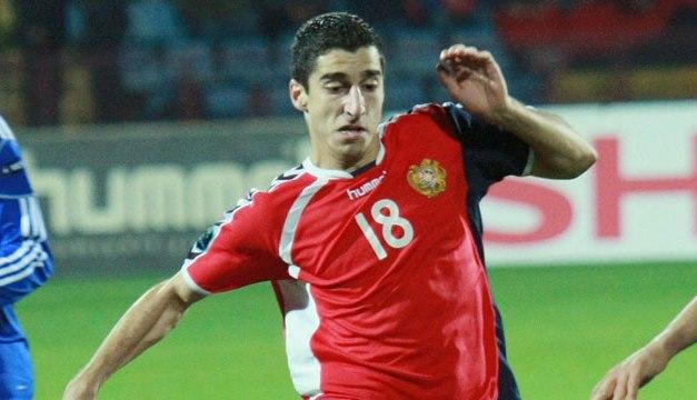 Ponturi fotbal Armenia – Kazakhstan – Calificari Cupa Mondiala