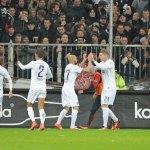 Ponturi fotbal Aue – St. Pauli – Germania Zweite Bundesliga