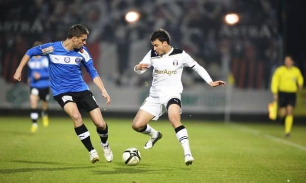 Ponturi Fotbal FC Viitorul – Astra Giurgiu – Cupa României
