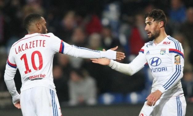 Ponturi fotbal Lyon – Toulouse – Franta Ligue 1