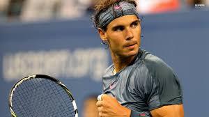 Ponturi Tenis Nadal – Mahut – Miami (SUA)