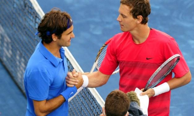 Ponturi Tenis Federer – Berdych – Miami (SUA)