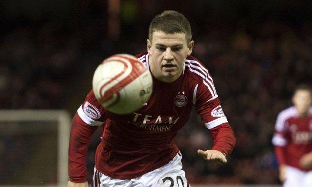 Ponturi fotbal – Dundee FC – Aberdeen – Premiership