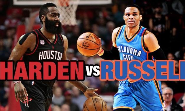 Ponturi NBA: se anunta duminica favoritelor!