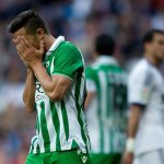 Ponturi fotbal – Espanyol – Real Betis – La Liga