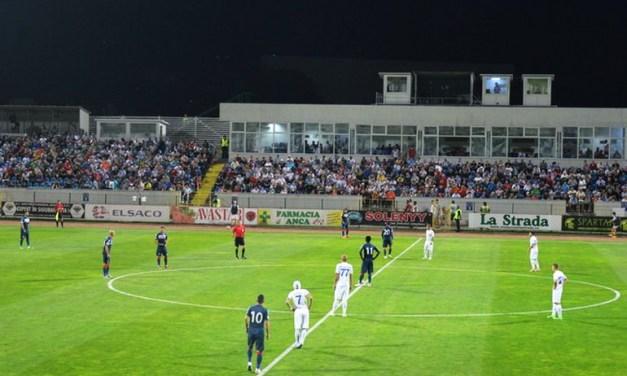 Ponturi fotbal FC Botoșani – ASA Târgu Mureș – Liga 1