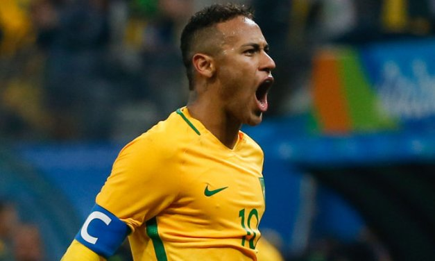 Ponturi pariuri – Uruguay – Brazilia – Preliminarii Campionatul Mondial