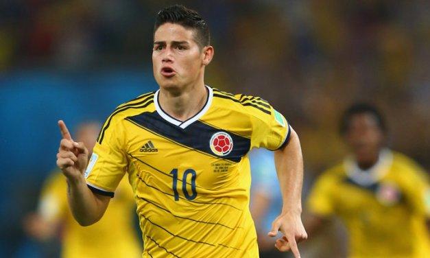 Ponturi pariuri – Columbia – Bolivia – Preliminarii Campionatul Mondial