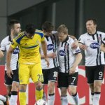 Ponturi fotbal – Dundalk – Drogheda – Premier Division