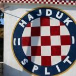 Ponturi fotbal – Inter Zapresic – Hajduk Split – 1. HNL