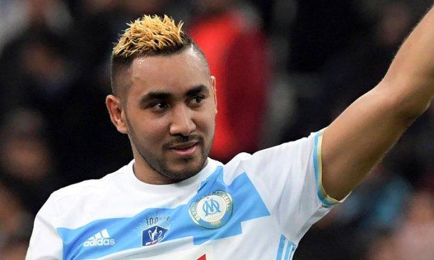 Ponturi fotbal – Lille – Marseille – Ligue 1
