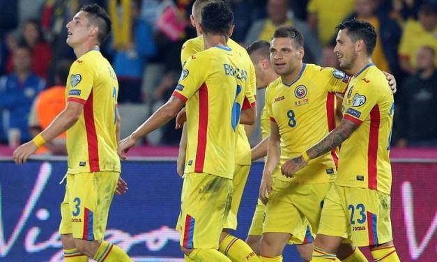 Romania – Danemarca : cotele la pariuri si cum putem face bani usor