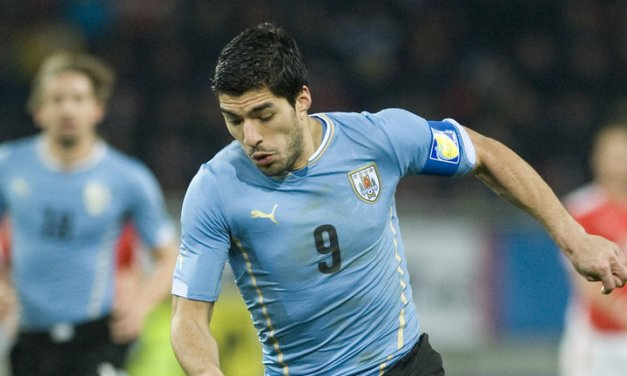 Ponturi pariuri – Peru – Uruguay – Preliminarii Campionatul Mondial