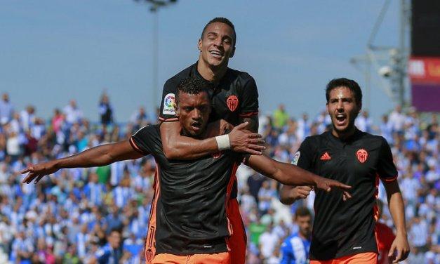 Ponturi fotbal – Valencia – Sporting Gijon – La Liga