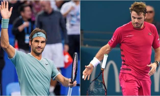 Ponturi Tenis Wawrinka – Federer – Indian Wells (SUA)