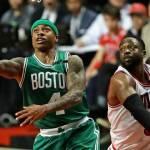 Ponturi NBA: reusesc Celtics al treilea succes consecutiv?
