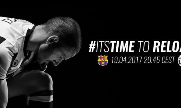 Barcelona – Juventus: cotele la pariuri si 3 ponturi interesante in Champions League