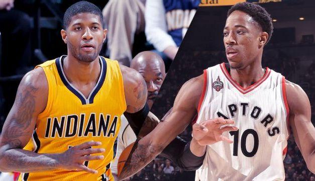 Ponturi NBA – Paul George trebuie sa readuca Pacers pe drumul cel bun