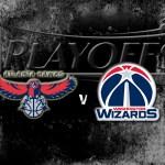Ponturi NBA Playoffs – Atlanta Hawks cauta sa egaleze seria in fata fanilor