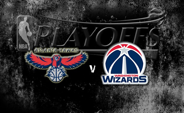 Ponturi NBA Playoffs – Atlanta Hawks cauta sa egaleze seria in fata fanilor