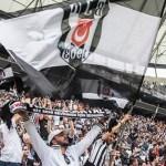 Ponturi fotbal Besiktas – Lyon – Europa League