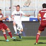 Ponturi fotbal Carpi – Trapani – Serie B