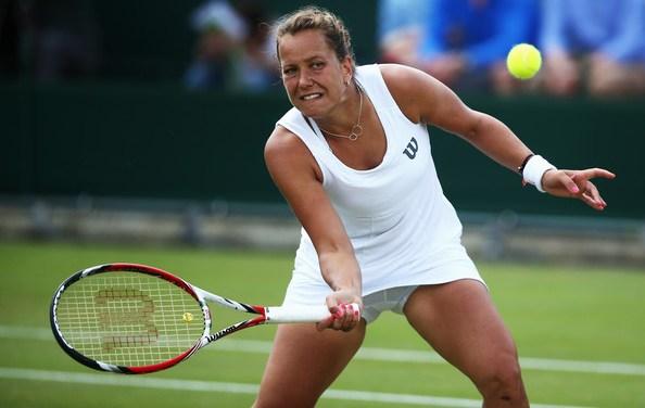 Ponturi pariuri – Barbora Strycova vs Julia Goerges – WTA Biel