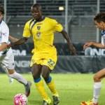 Ponturi fotbal Frosinone – Spezia – Serie B