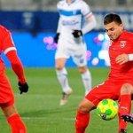 Ponturi fotbal Nimes – Auxerre – Ligue 2