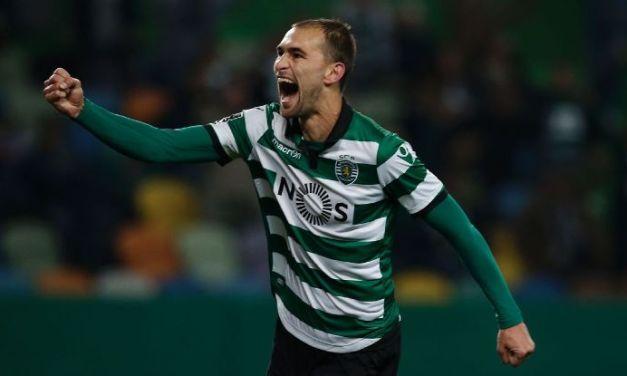 Ponturi fotbal Setubal – Sporting Lisabona – Primeira Liga