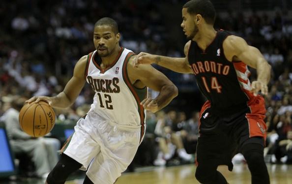 Ponturi NBA Playoffs – Toronto Raptors vs Milwaukee Bucks – Runda 1