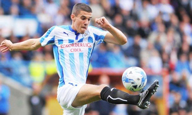 Ponturi fotbal Wolves – Huddersfield – Championship