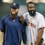Ponturi MLB: recupereaza Dodgers terenul pierdut?