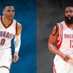 Ponturi NBA Playoffs: inchid Rockets seria la 1?