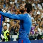 Ponturi fotbal – Barcelona – Osasuna – La Liga