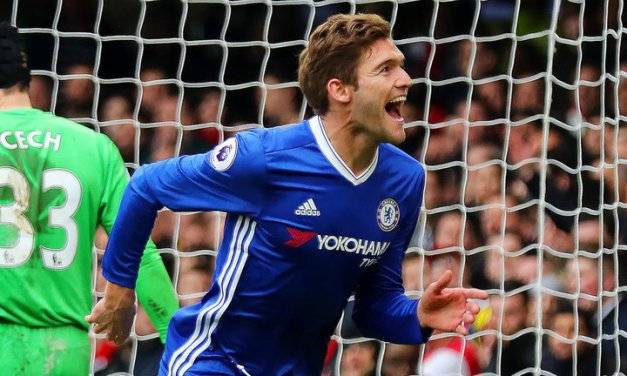 Ponturi pariuri – Chelsea – Southampton – Premier League