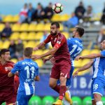Ponturi Fotbal CS Universitatea Craiova – FC Voluntari – Cupa României