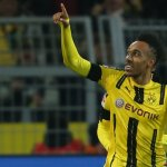 Ponturi fotbal – Bayern Munchen – Borussia Dortmund – DFB Pokal