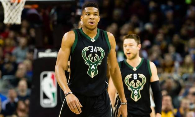 Ponturi NBA Playoffs: pot Bucks sa ia avans in seria cu Raptors?
