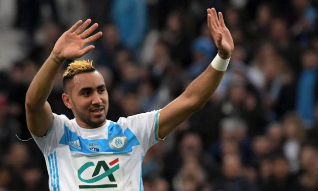 Ponturi fotbal – Nancy – Marseille – Ligue 1