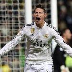 Ponturi fotbal – Deportivo La Coruna – Real Madrid – La Liga