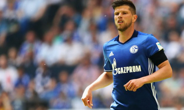 Ponturi fotbal – Schalke – Ajax – Europa League