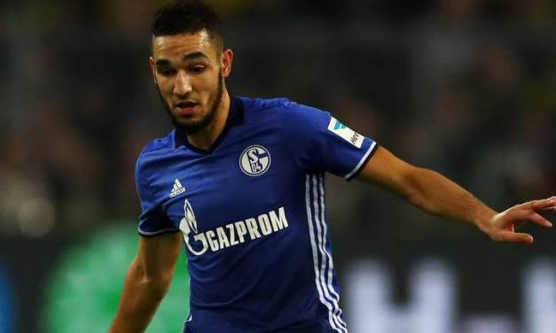 Ponturi fotbal – Schalke – RB Leipzig – Bundesliga