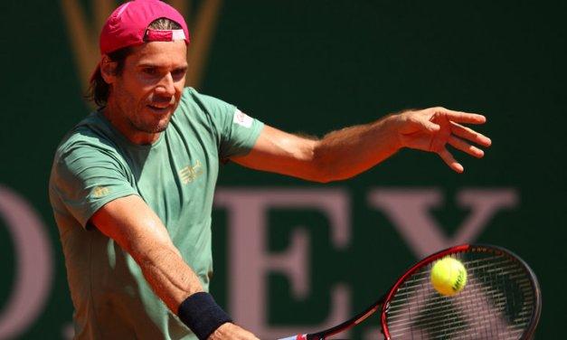 Ponturi Tenis Berdych – Haas – Monte Carlo (MON)